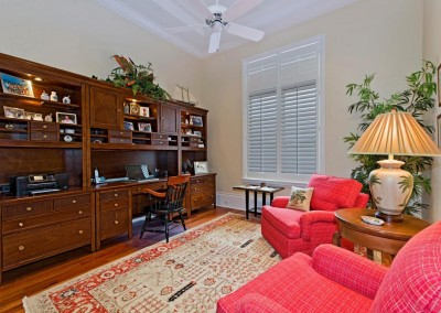2170-Miramonte-Way-Naples-FL-large-012-den-1499x1000-72dpi