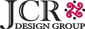 JCR Design Group