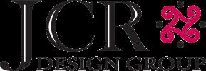 JCR Design Group