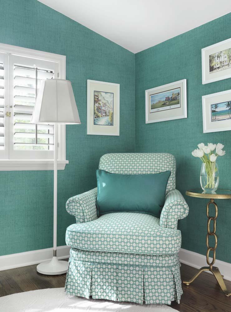 St louis bedroom interior design gartland sitting