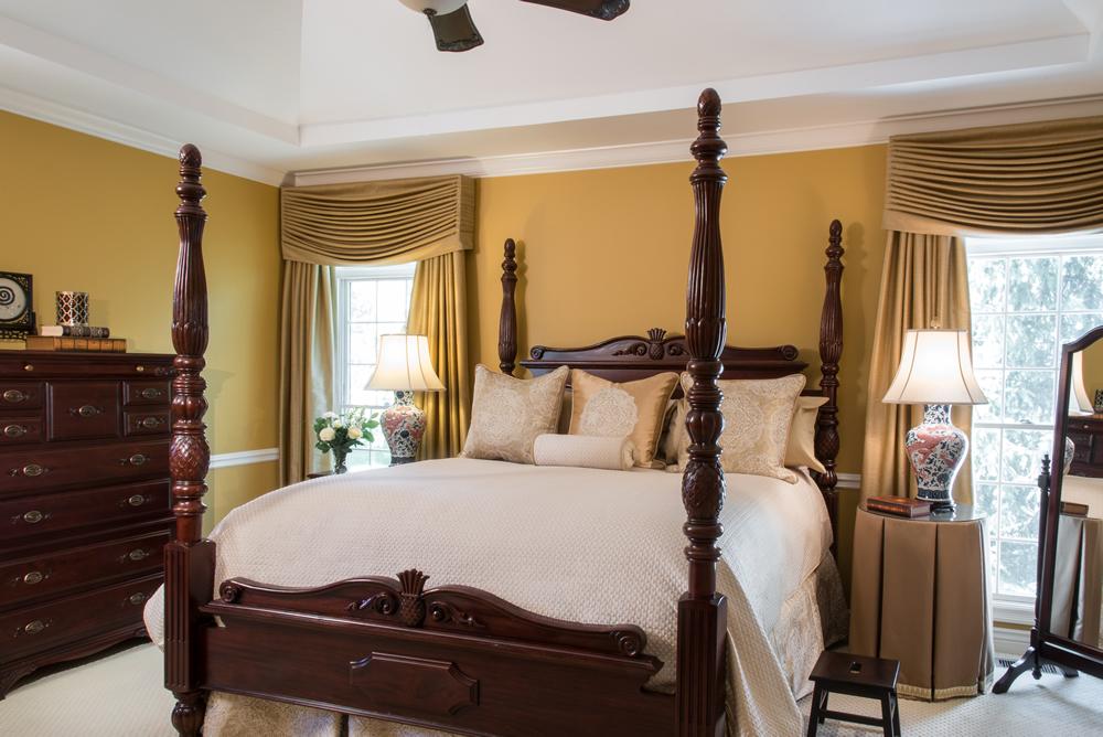 St louis bedroom interior design gartland sitting gartland mbr rapp brookhaven place 4