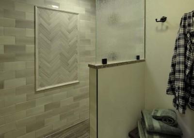 Strathalbyn Shower
