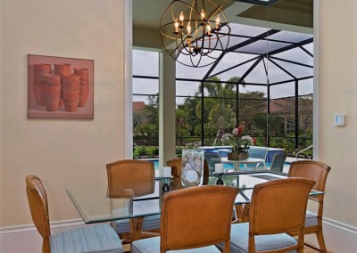 2170 Miramonte Way Naples FL-large-007-breakfast nook vertical-668x1000-72dpi