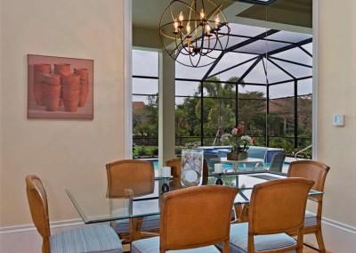 2170 Miramonte Way Naples FL-large-007-breakfast nook vertical-668x1000-72dpi