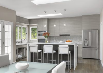 kitchen overall_Revision