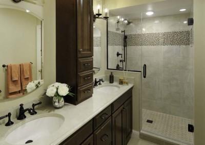 Krishnan Bath