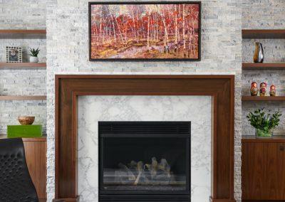 JCR 155 Gay-130-Edit fireplace 300 dpi