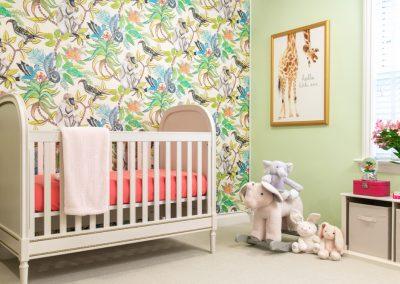 Rapp - Rapp Nursery -