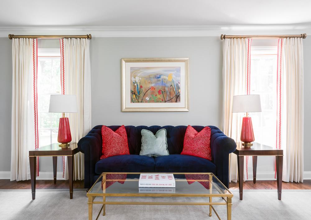 custom sofa JCR STL