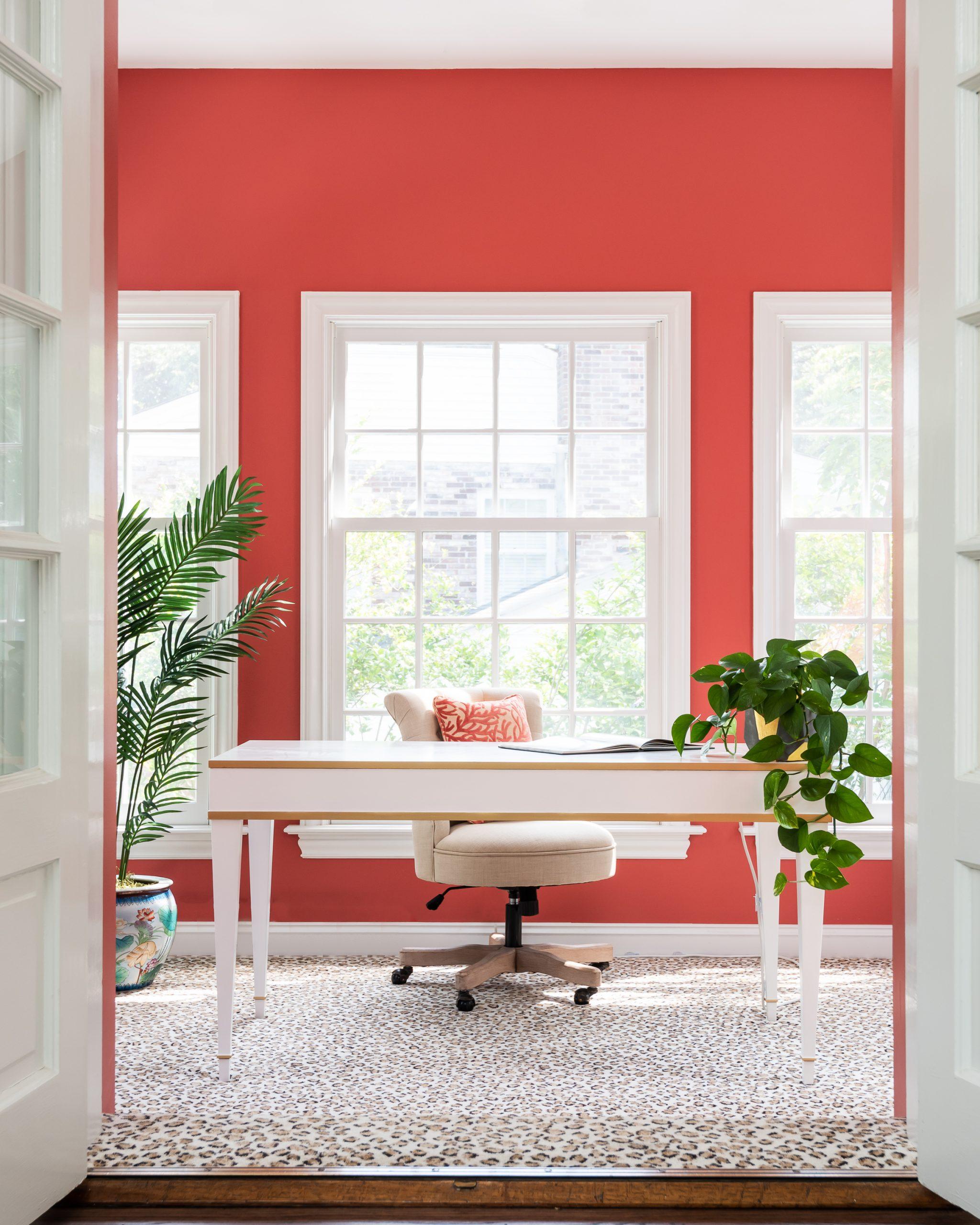 Office Interior Design St Louis